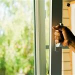 Пластиковые окна: что нужно знать при покупке